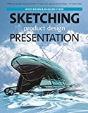 img - for Sketching: Product Design Presentation by Koos Eissen (2014-11-17) book / textbook / text book