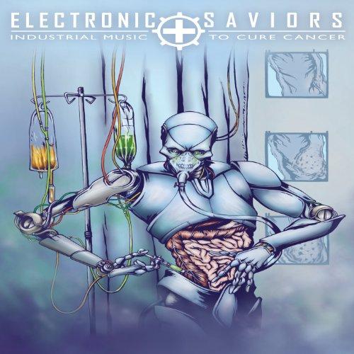Electronic Saviors: Industrial...