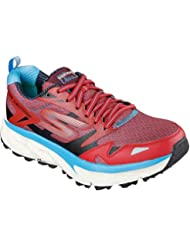 Skechers Go Trail Ultra 3 Running Shoes - SS16