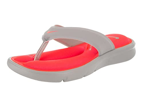 c06ff8841812 Nike Women s Ultra Comfort Thong Sandal  Amazon.ca  Shoes   Handbags