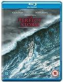 The Perfect Storm [Blu-ray] [2000] [Region Free]