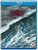 Perfect Storm [Blu-ray]