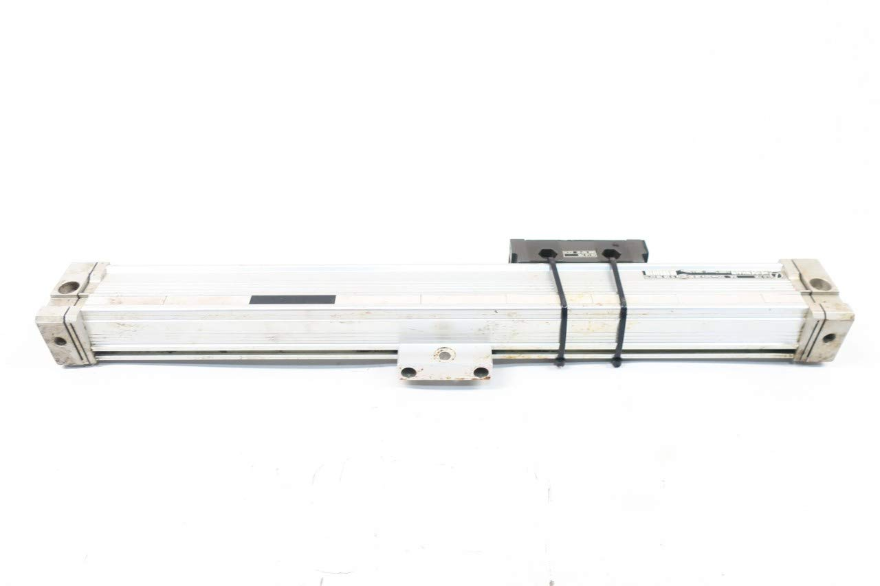 HEIDENHAIN LS 706 Linear Encoder 320MM