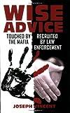 Wise Advice, Joseph Vincent, 0982081502