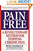 #7: Pain Free: A Revolutionary Method for Stopping Chronic Pain