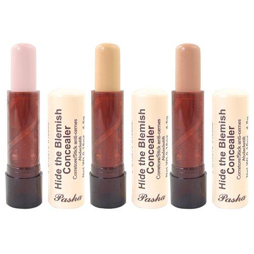 nava-3color-professional-cream-face-eye-foundation-concealer-highlight-contour-sticks