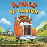 Donald el Camion (Spanish Edition)