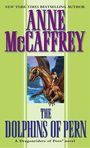 Mccaffrey ebook free anne download