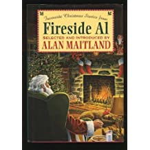 Favourite Christmas Stories From Fireside Al