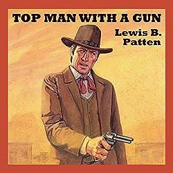 Top Man with a Gun
