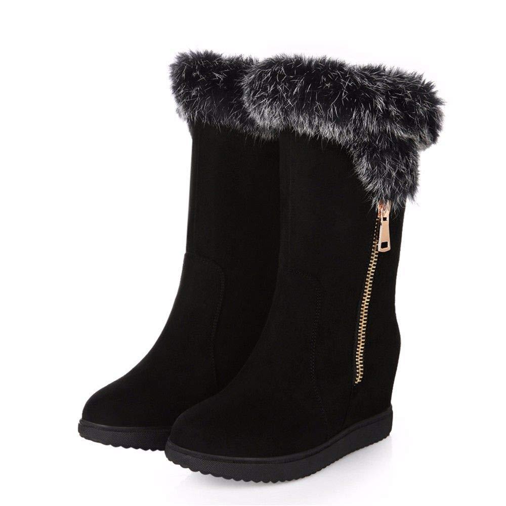 comprare a buon mercato Inverno in e Autunno In la Moda