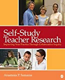 Self-Study Teacher Research 1st Edition