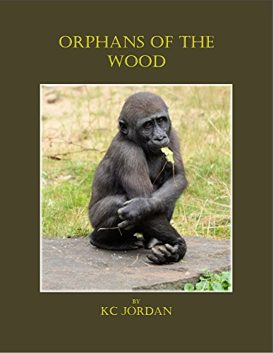 Orphans of the Wood
