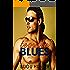 Tequila Blues: A Second Chance Romance (Serrated Brotherhood MC Book 3)