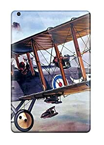 New Style New Premium Case Cover For Ipad Mini 2/ Fly The Unfriendly Skies Protective Case Cover