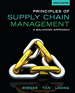 Amazon om 5 new engaging titles from 4ltr press ebook david principles of supply chain management a balanced approach fandeluxe Image collections