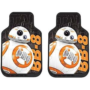 Amazon Com Bb 8 Robot Lucasfilm Ltd Star Wars Disney Auto