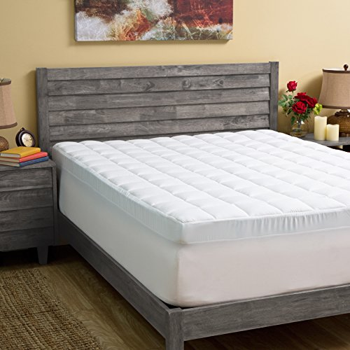 hotel collection king mattress - 3
