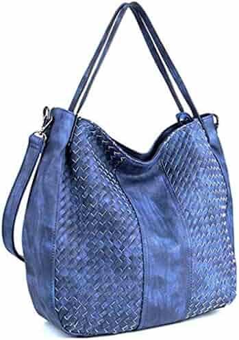 97d6ddc46e74 Shopping Blacks or Greys - Totes - Handbags & Wallets - Women ...