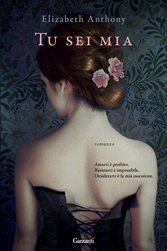 La tentazione di amarti (Italian Edition)