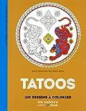 Tatoos-Aux sources du bien-être