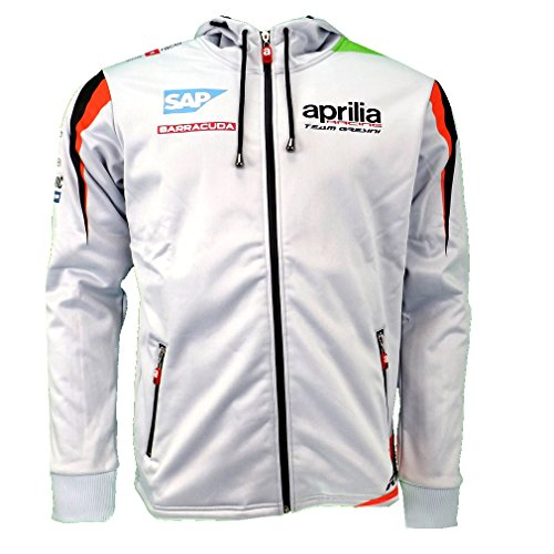 aprilia-gresini-racing-moto-gp-replica-team-soft-shell-jacket-official-2016