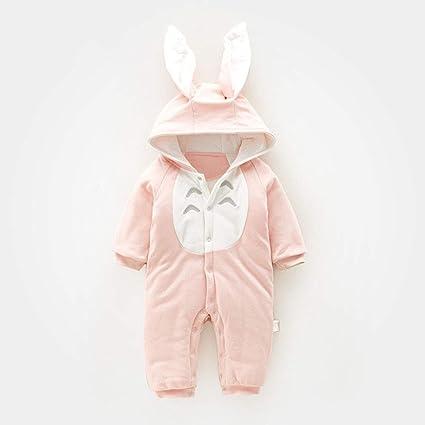 ZZHF shuiyi Mameluco para niños, Mono, Pijamas para bebés, 3 ...