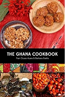 All nigerian recipes cookbook flo madubike 9788461617548 amazon customers who viewed this item also viewed forumfinder Gallery