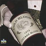 : Vintage Blood: Live! 1973