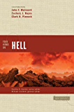 Four Views on Hell (Counterpoints: Bible and Theology)