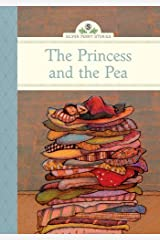 The Princess and the Pea (Silver Penny Stories) Hardcover