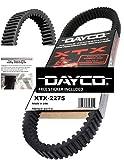 #6: DAYCO ATV BELT race-tested Dayco XTX2275 W/free Sticker (Drive/Clutch) EXTREEM TORQUE
