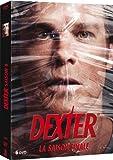 "Afficher ""Dexter n° 8"""
