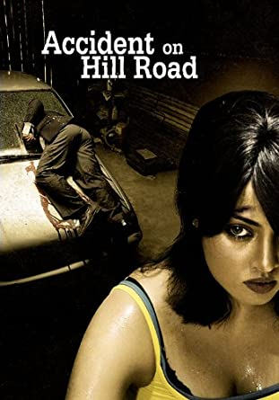 crash 1996 movie free download in hindi