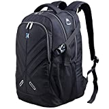 Backpack for Laptops Shockproof Travel Bag schoolbag college Bookbags computer bags for men and women large capacity