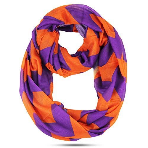 Clemson Tigers Inspired...
