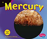 Mercury, Thomas K. Adamson, 1429607351