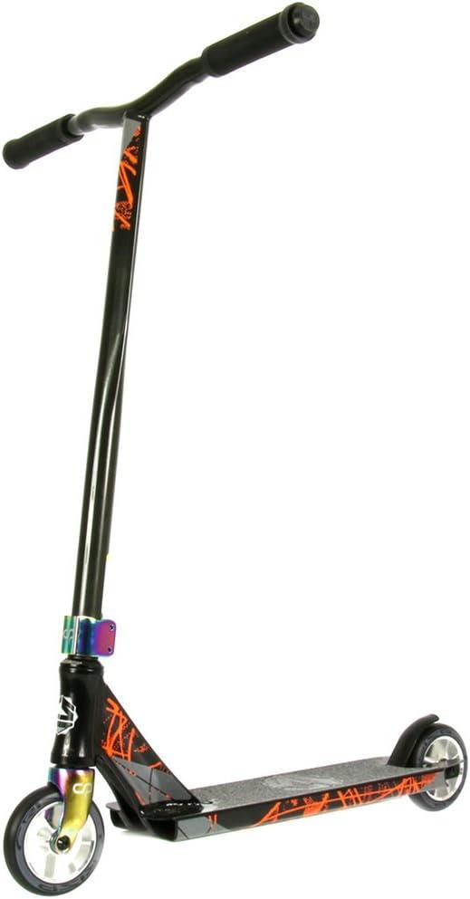 Crisp Inception V2 Stunt-Scooter