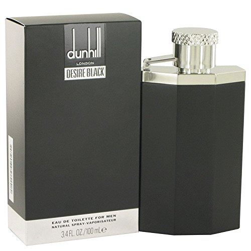 desire-black-london-by-alfred-dunhill-eau-de-toilette-spray-34-oz