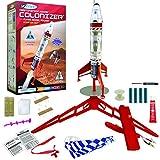 United Model 5322 Destination Mars Colonizer Model