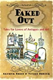 Faked Out, Arthur Cobin and Vivien Boniuk, 0988929503