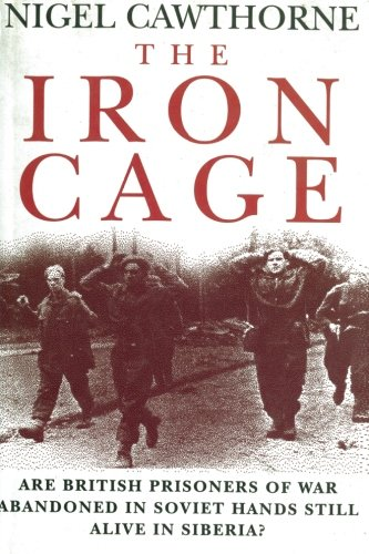 The Iron Cage ()