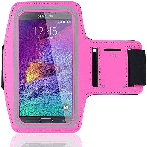 iPhone PLUS Armband Sportband Resistant