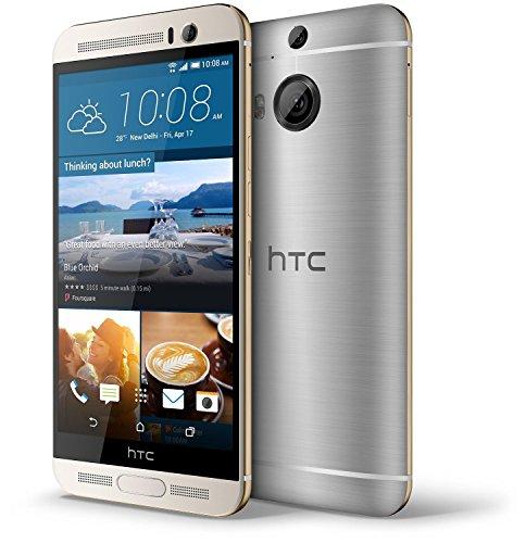 HTC Silver Unlocked International Warranty product image