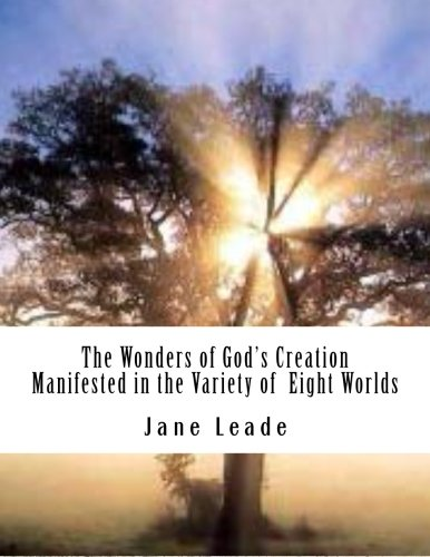 the-wonders-of-gods-creation-manifested-in-the-variety-of-eight-worlds