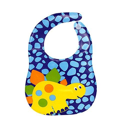 ekimi-baby-bibs-infants-cute-waterproof-plastic-bibs-kids-lunch-comfortable-soft-bibs-to-keep-stains