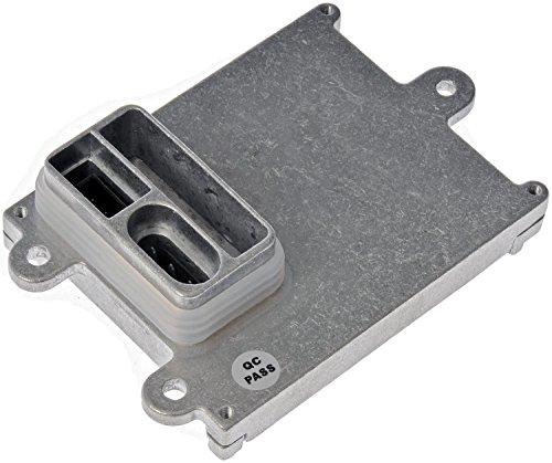Dorman OE Solutions 601-069 High Intensity Discharge Control - High Discharge Intensity Lighting Hid