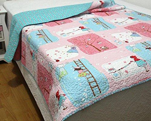 Bedding Coverlet Bedspread Blanket Natural product image