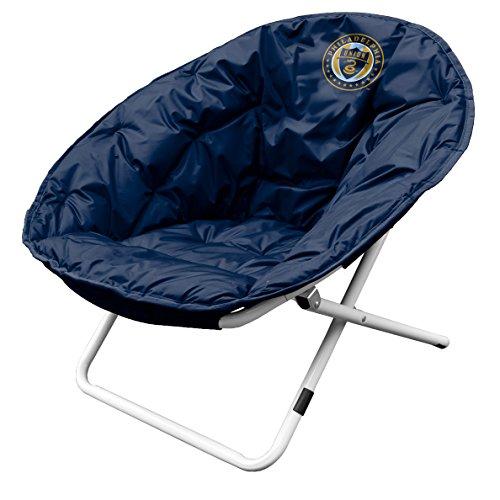 (MLS Philadelphia Union Sphere Chair, Medium)