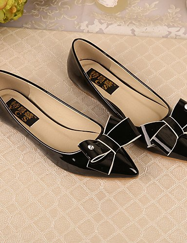 mujer PDX de de tal zapatos ttaUwq